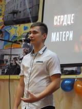 http://sa.uploads.ru/t/EGJoT.jpg
