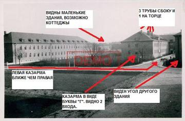 http://sa.uploads.ru/t/EHvMQ.jpg