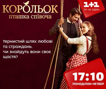 http://sa.uploads.ru/t/EJXMW.png