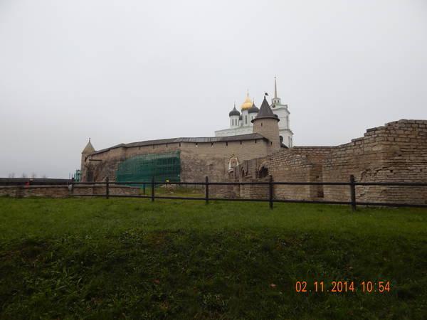 http://sa.uploads.ru/t/EL0zC.jpg