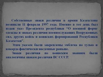 http://sa.uploads.ru/t/ELAqN.jpg