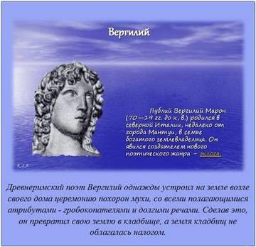 http://sa.uploads.ru/t/ELWD9.jpg