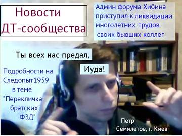 http://sa.uploads.ru/t/EMzIb.jpg
