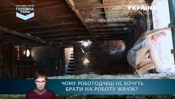 http://sa.uploads.ru/t/ERU45.jpg