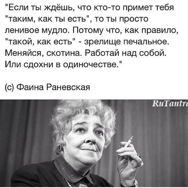 http://sa.uploads.ru/t/EUjza.jpg
