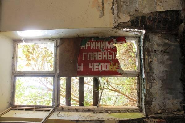 http://sa.uploads.ru/t/EUkgu.jpg