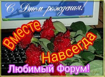 http://sa.uploads.ru/t/EWroX.jpg