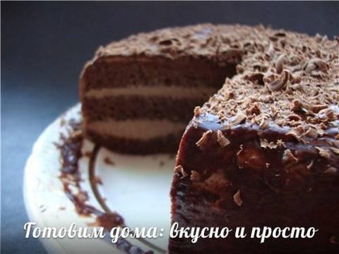 http://sa.uploads.ru/t/EoRFQ.jpg