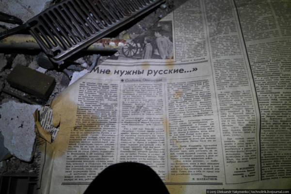 http://sa.uploads.ru/t/EsiFr.jpg