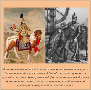 http://sa.uploads.ru/t/EwYLr.jpg