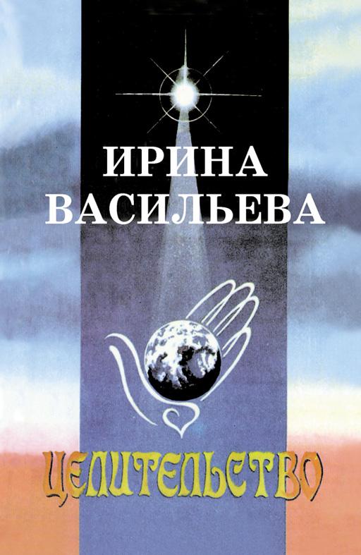 http://sa.uploads.ru/t/EyApb.jpg