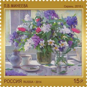 http://sa.uploads.ru/t/F1x2z.jpg