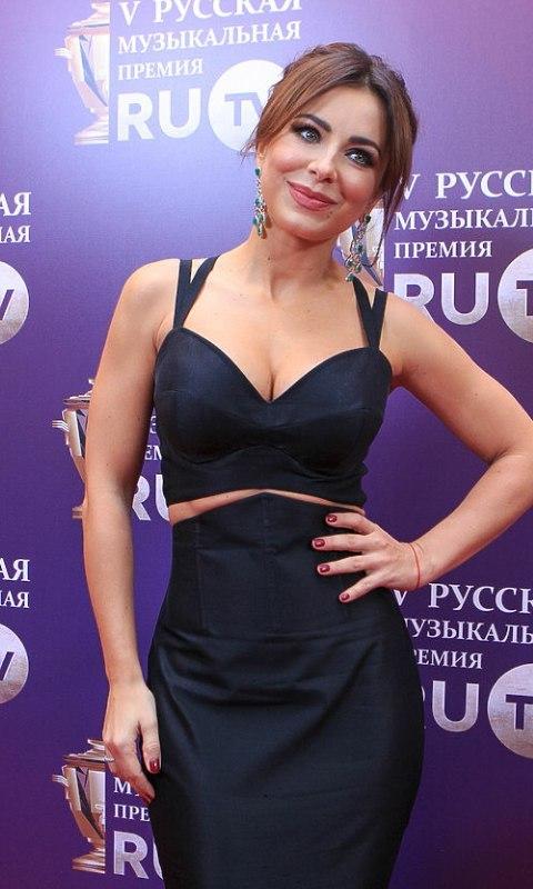http://sa.uploads.ru/t/F3Kb8.jpg