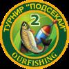 http://sa.uploads.ru/t/F50iM.png