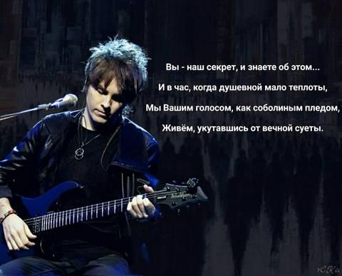 http://sa.uploads.ru/t/F7o5h.jpg