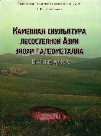 http://sa.uploads.ru/t/F8tvJ.jpg