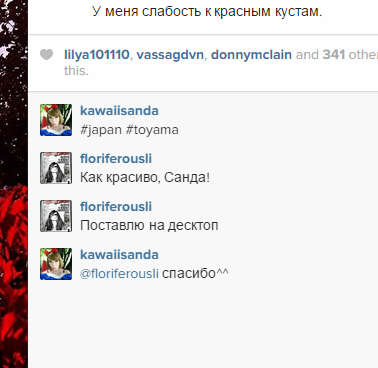 http://sa.uploads.ru/t/FAL5j.png