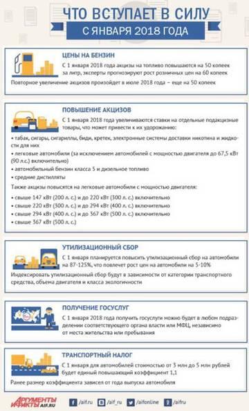 http://sa.uploads.ru/t/FCgxy.jpg