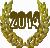 Лучший игрок 2014 года