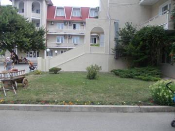 http://sa.uploads.ru/t/FGPU1.jpg