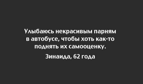 http://sa.uploads.ru/t/FIHt5.jpg
