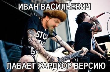 http://sa.uploads.ru/t/FIw4i.jpg