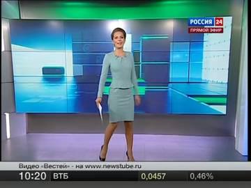 http://sa.uploads.ru/t/FTQXn.jpg