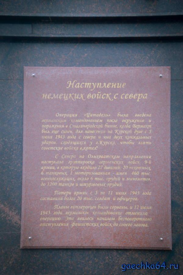 http://sa.uploads.ru/t/FVO35.jpg