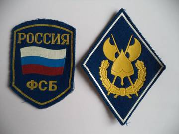 http://sa.uploads.ru/t/FVQeG.jpg