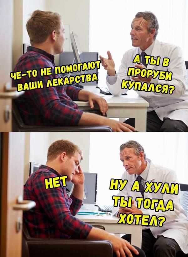 http://sa.uploads.ru/t/FVSwq.jpg