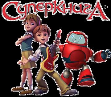 http://sa.uploads.ru/t/Fa5Sc.png
