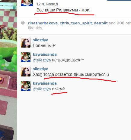 http://sa.uploads.ru/t/Fap03.png