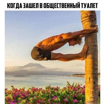 http://sa.uploads.ru/t/FiaMW.jpg