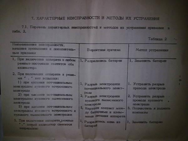 http://sa.uploads.ru/t/FoKxy.jpg
