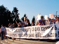 http://sa.uploads.ru/t/FoSQk.jpg