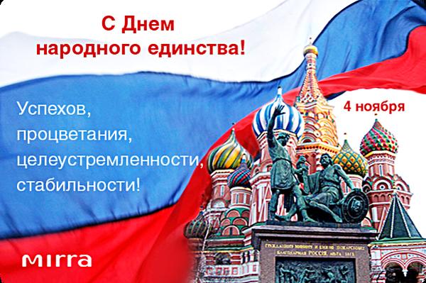http://sa.uploads.ru/t/FpUuN.png