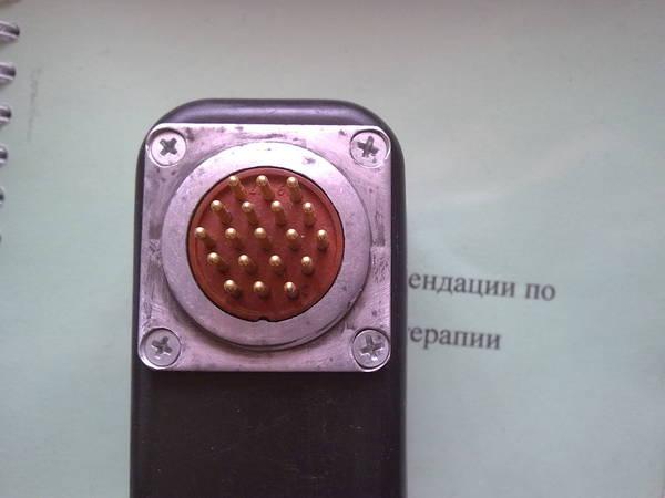 http://sa.uploads.ru/t/Fpyzj.jpg