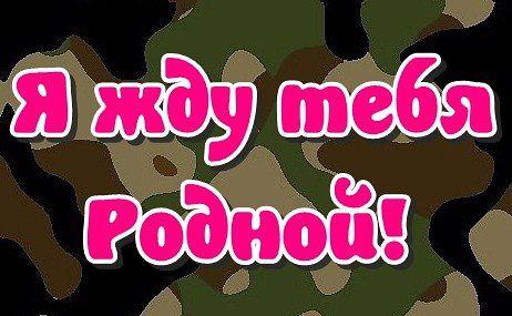 http://sa.uploads.ru/t/FuErA.jpg