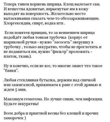 http://sa.uploads.ru/t/FzZPT.jpg