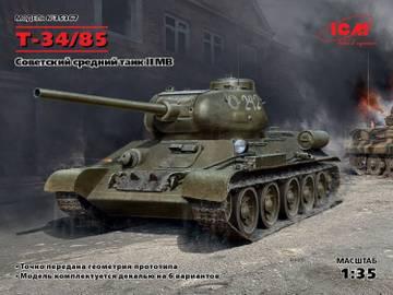 http://sa.uploads.ru/t/G3ZXH.jpg