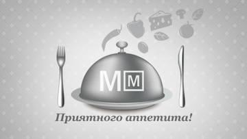 http://sa.uploads.ru/t/G6MOk.jpg