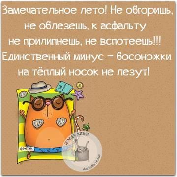 http://sa.uploads.ru/t/G7EFf.jpg
