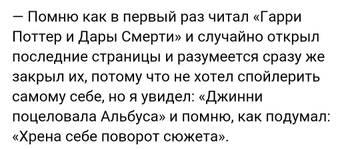 http://sa.uploads.ru/t/G7y4A.jpg