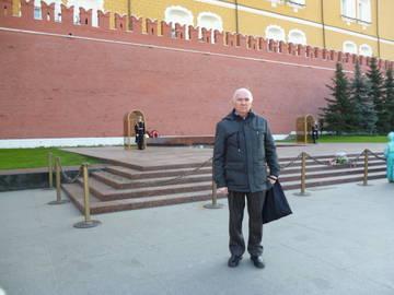 http://sa.uploads.ru/t/G7yXn.jpg