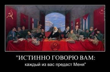 http://sa.uploads.ru/t/GA3Fw.jpg