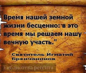 http://sa.uploads.ru/t/GCTcw.jpg