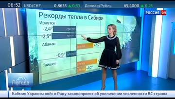 http://sa.uploads.ru/t/GCy0D.jpg