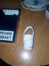 http://sa.uploads.ru/t/GDslY.jpg