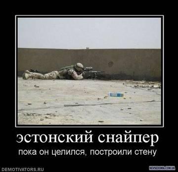 http://sa.uploads.ru/t/GEN1d.jpg