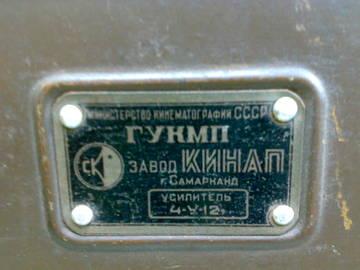 http://sa.uploads.ru/t/GIDqE.jpg